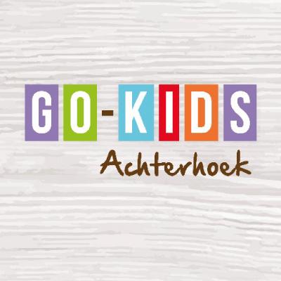 go-kids-achterhoek logo