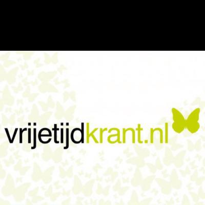 vrijetijdkrant-logo