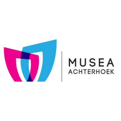 Musea Achterhoek